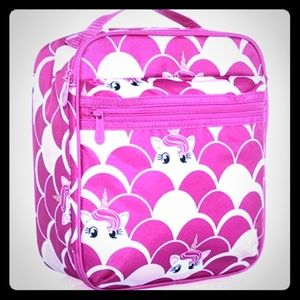 Thirty-One Lunch Buddy Thermal Tote/Lunchb…